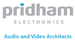 Pridham Audio Video