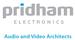 Pridham Audio Video
