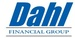 Dahl Financial Group