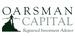 Oarsman Capital, Inc.