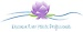 Wisconsin River Holistic Professionals