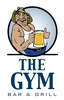 The Gym Bar & Grill