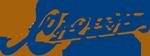 Capital Brewery Company