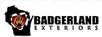 Badgerland Exteriors