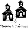 Grade School Partners In Education