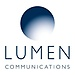 Lumen Communications