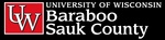 University of Wisconsin-Baraboo/Sauk County