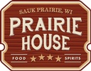 Prairie House - Food & Spirits