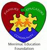 Merrimac Education Foundation