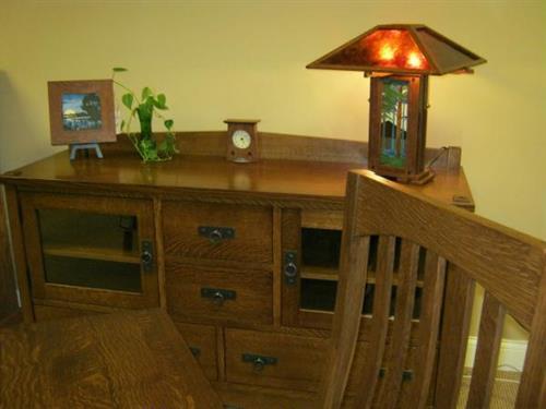 Amish Haus Furniture