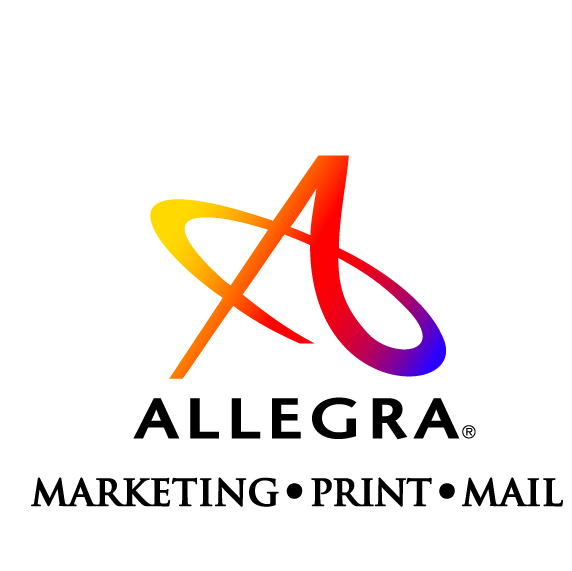 Allegra Marketing, Print, Mail