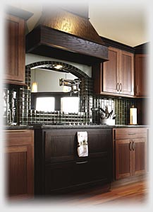 Showplace cabinetry design center contractors kitchen for Bath remodel urbandale iowa