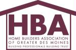 Home Builders Assoc. of Greater DM