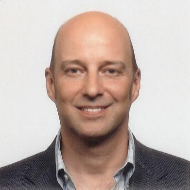 Kyle Horn, Business Development Manager
