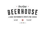 The Beerhouse