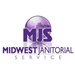 Midwest Janitorial Service
