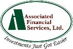 Associated Financial Services