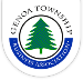 Genoa Township Business Association