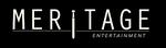 Meritage Entertainment
