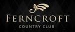 Ferncroft Country Club