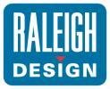 Raleigh Design