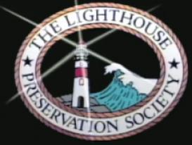 Lighthouse Preservation Society