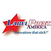 Labelprint America, Inc.