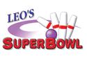 Leo's Super Bowl
