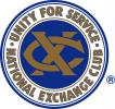 Exchange Club of Greater Newburyport