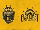 East Coast Welding & Fabrication