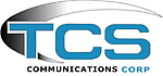 TCS Communications Corp.