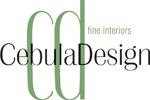 Cebula Design, Inc.