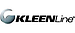 Kleenline Corporation