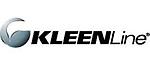 Kleenline Corporation
