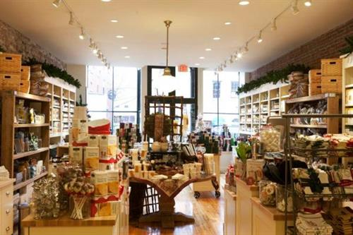Stonewall Kitchen Outlet | Stonewall Kitchen Gift Shops The Greater Newburyport Chamber