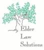 Elder Law Solutions