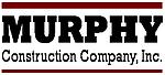 Murphy Construction Co., Inc.