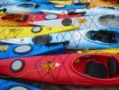 Plum Island Kayak, Inc
