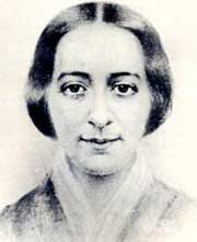Elizabeth H. Whittier