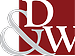 Dore and Whittier Architects, Inc.