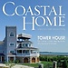 Coastal Home Magazine & Taste of the Seacoast Magazine