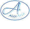 AlexAria Art