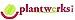 Plantwerks, Inc.