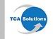 TCA Distribution