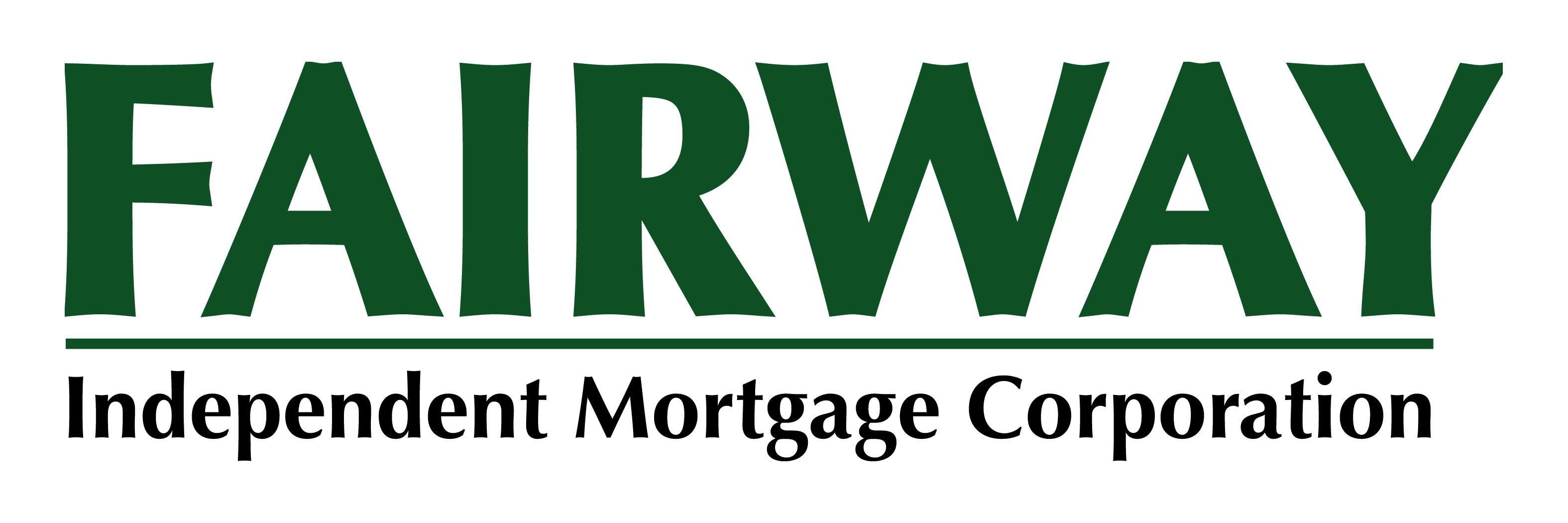 Fairway Independent Mortgage
