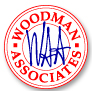 Woodman Associates Architects