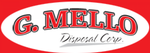 G. Mello Disposal Corp