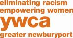 YWCA Greater Newburyport