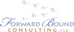 Forward Bound Consulting, LLC