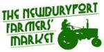 The Newburyport Farmers' Market